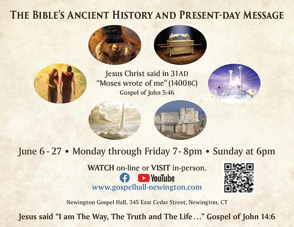 Gospel-Invitation.jpg