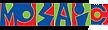 Logo-horizontal-white-text.png