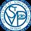SVDP-logo-white.png