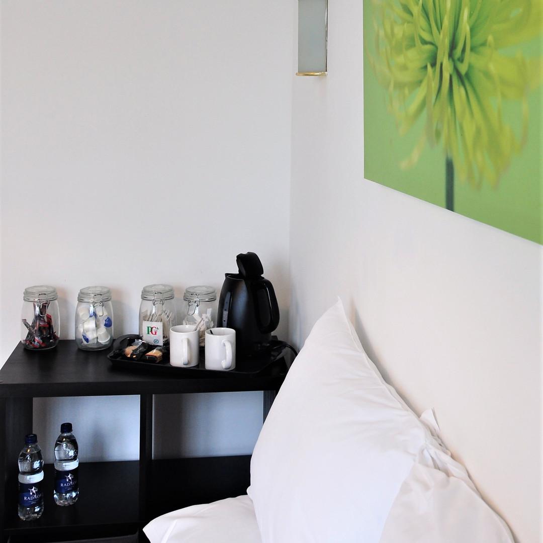 JovialMonk_Bedroom (32).jpg