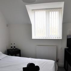 JovialMonk_Bedroom (28).jpg