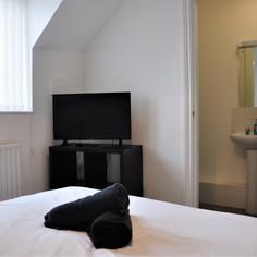 JovialMonk_Bedroom (27).jpg