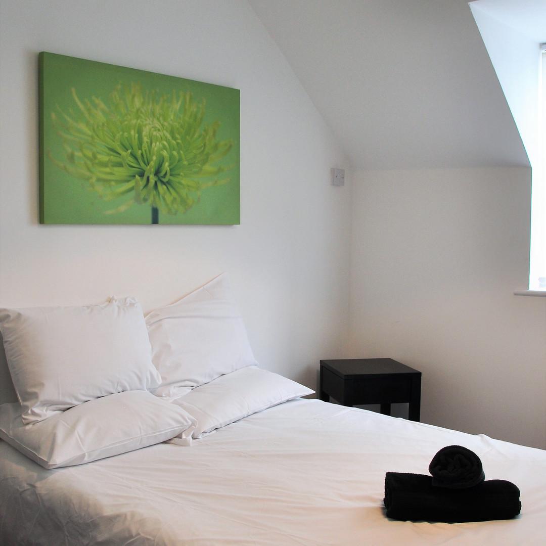 JovialMonk_Bedroom (24).jpg