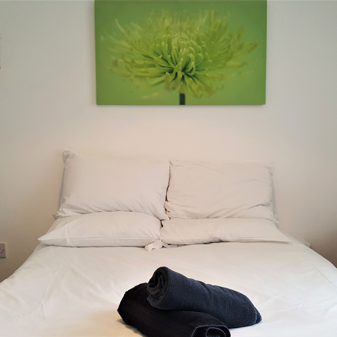 JovialMonk_Bedroom (33).jpg