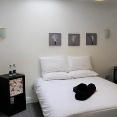 JovialMonk_Bedroom (10).jpg