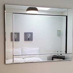 JovialMonk_Bedroom (15).jpg
