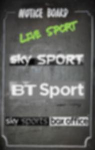 LiveSport.jpg