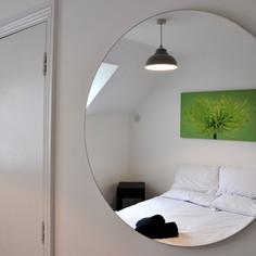 JovialMonk_Bedroom (25).jpg