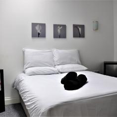 JovialMonk_Bedroom (6).jpg