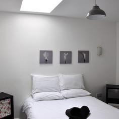 JovialMonk_Bedroom (5).jpg