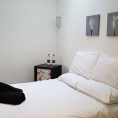 JovialMonk_Bedroom (1).jpg