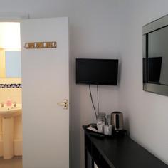JovialMonk_Bedroom (20).jpg