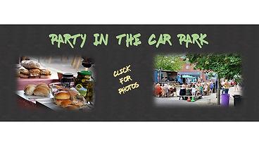 PartyInTheCarPark.jpg