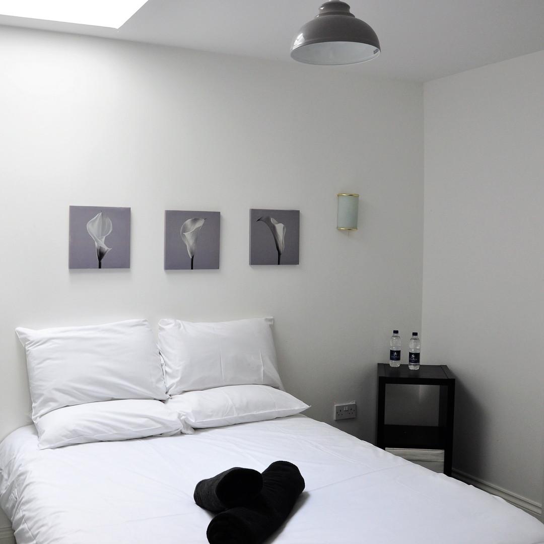 JovialMonk_Bedroom (17).jpg