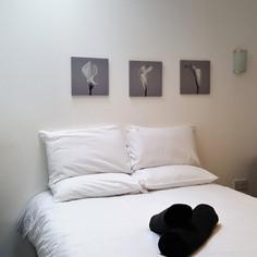 JovialMonk_Bedroom (3).jpg