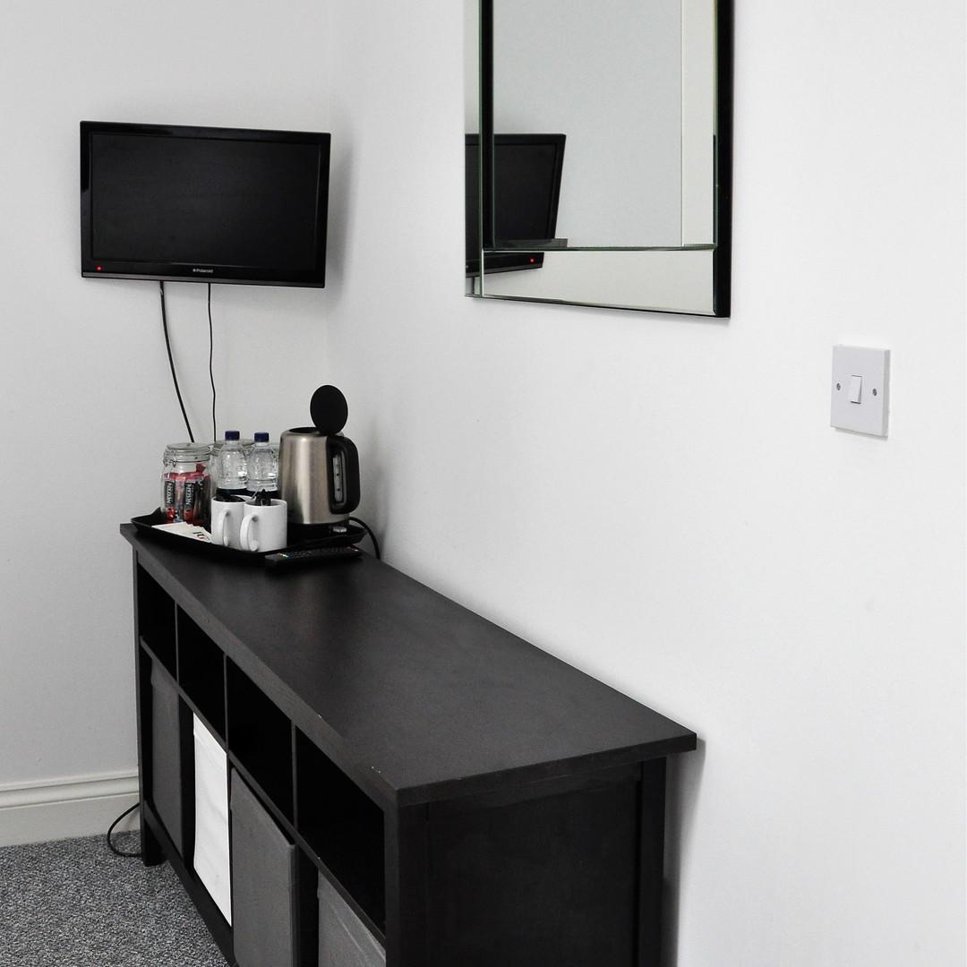 JovialMonk_Bedroom (12).jpg