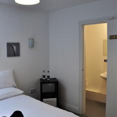 JovialMonk_Bedroom (19).jpg