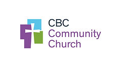 CBC Community Church Logo SIDE.jpg