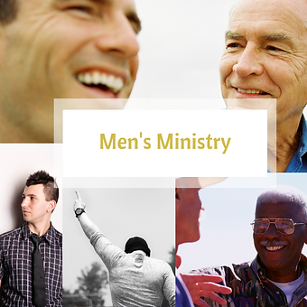 web mens fellowship .png