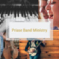 Web Praise band .jpg