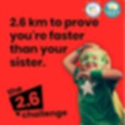 2.6 Challenge 1.jpg