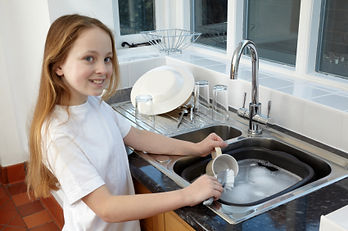 Girl washing up.jpg