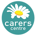 carers centre logo.png