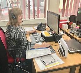 Joan in the Office copy.jpg