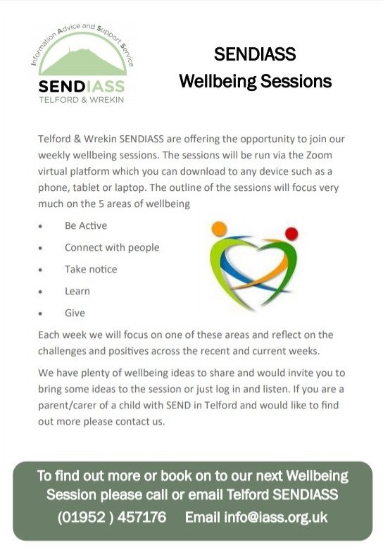 Wellbeing%20Sessions_edited.jpg