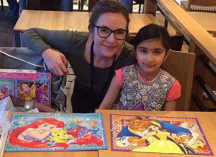 Kate and Huda 1.JPG
