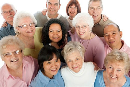 Small group of mix aged volunteers.jpg