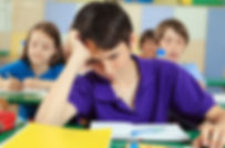 Boy worried in class.jpg