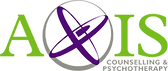 axis-counselling-logo.png
