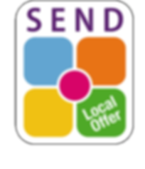 SEND%20Local%20Offer_edited.png