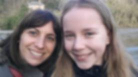 Jess and Rachel 5.jpg