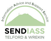 Telford & Wrekin SEND IASS.jpg