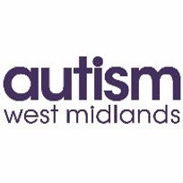 Autism West Midlands.jpg