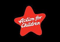 Action for children.jpg