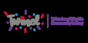 Twincl logo.png