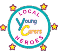 Young%20Carers_edited.png