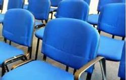 CVS Chairs