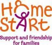 Homestart logo.jpg