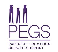 PEGS.png