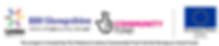 BBO SHROPSHIRE BANNER SITE CLEAR.png