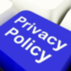 Computer-Key-With-Privacy-Policy-Stuart-