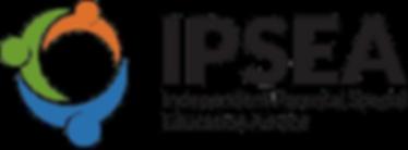 IPSEA_edited.png