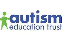 Autism%20Education%20Trust_edited.jpg