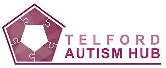 Telfor Autism Hub.jpg