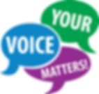You Voice Matters.png
