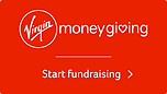 FUNDRAISING_RED_BANNER@1x.png